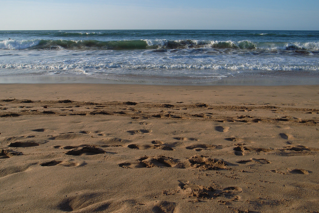 Sand And Water Dar Bouazza Tamaris Near Casablanca Mo HD Wallpapers Download free images and photos [musssic.tk]