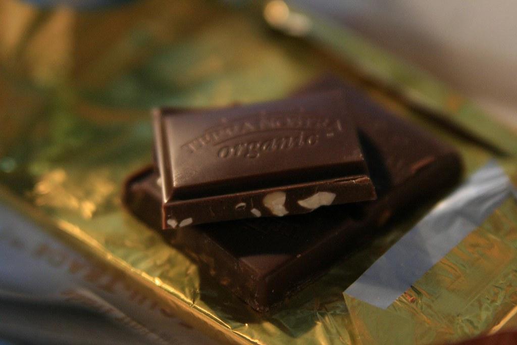 Chocolate Milk Good After Cardio Workout