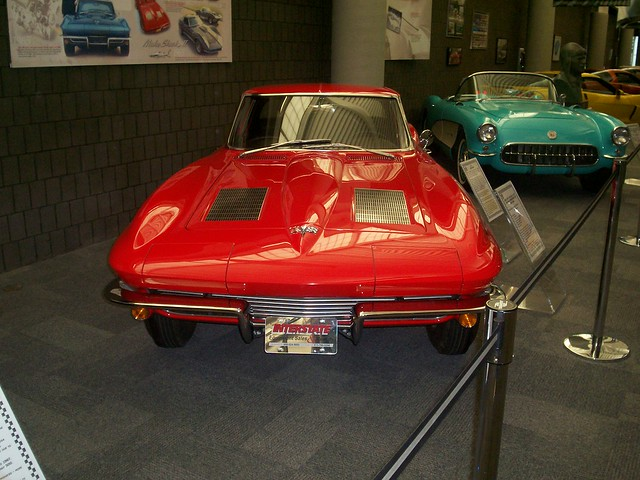 recent photos the commons 20under20 galleries world map app garden. Cars Review. Best American Auto & Cars Review
