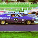 Dick Johnson XC Falcon Hardtop 351 V8