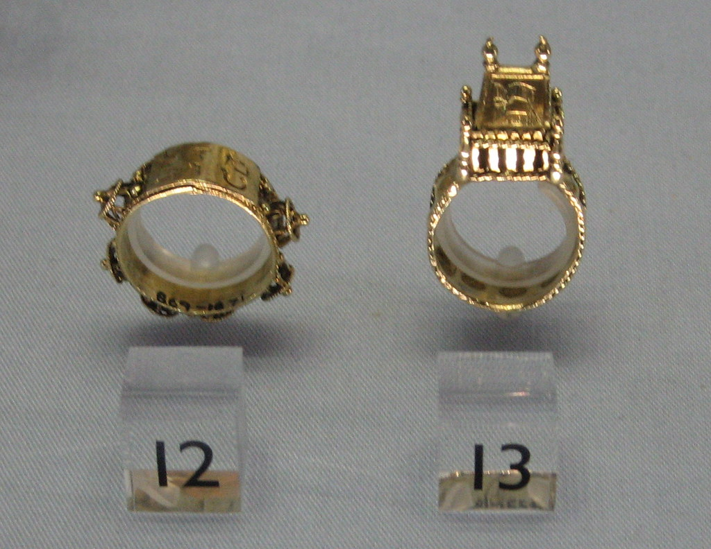 jewish wedding rings traditional wedding rings flickr 5265