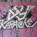 Karaoke - DSC 4594 ep