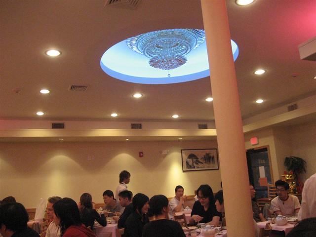 Trendy Dining Room Sets