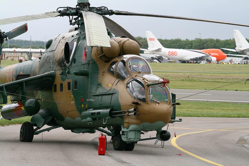 Gta V Elicottero Mappa : Miglior elicottero da combattimento pagina gta