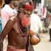 Pushkar Local