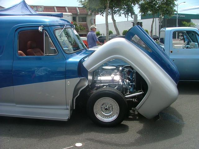Teen Challenge Car Wash Dublin Ga