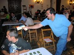 Encuentro 2006 - 2006-10-15 - Squad 7 _08