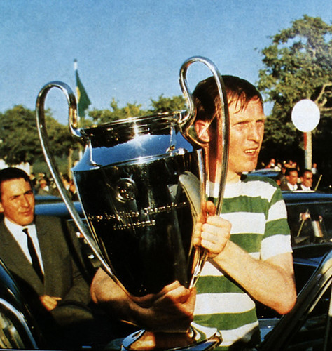 Billy Mcneill Billy Mcneill 2   by Parisbhoy