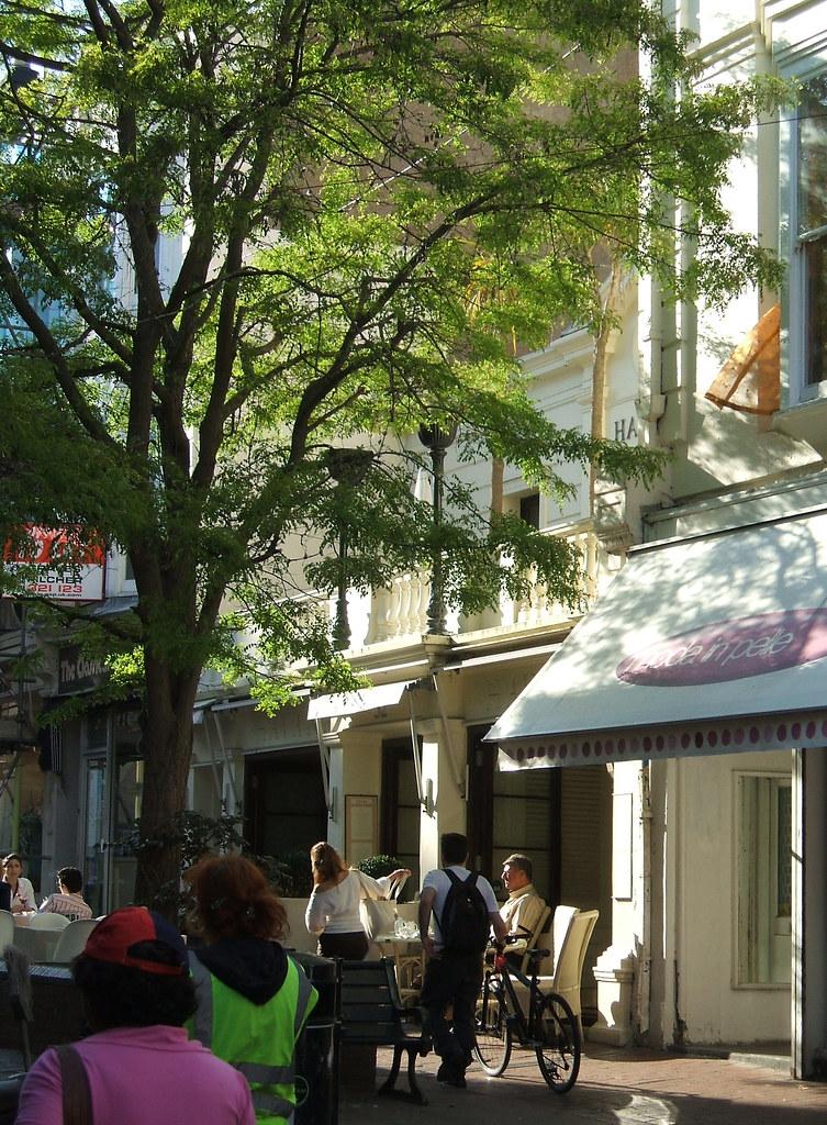 New Restaurant Duke Street St Helens