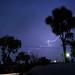 Lightning001