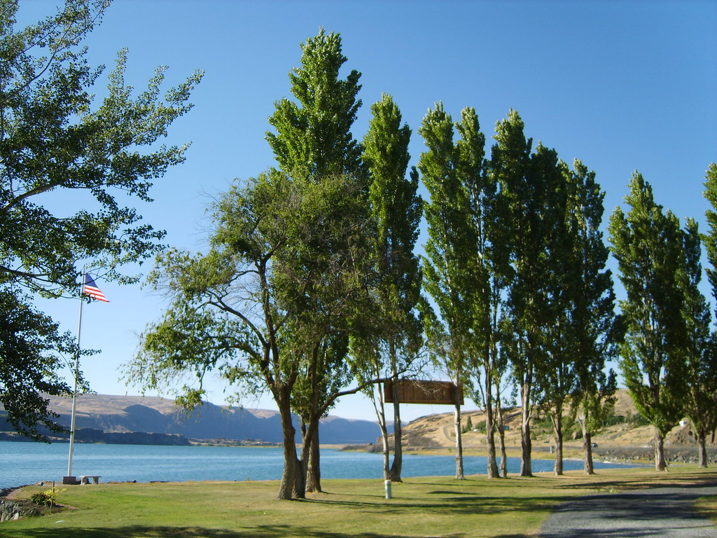 Las Brisas Resort And Villas Acapulco