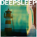 Deep Sleep Magazine Issue 5