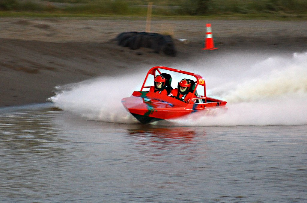 Sprint Boat Racing >> Jet Sprint Boats 15 | Jet Sprint Boat Racing, Richland, WA