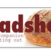 breadshoes logo6