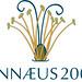 Linnaeus Logo