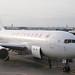 Air Canada 767-200