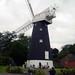 South London Windmills 23/06/07