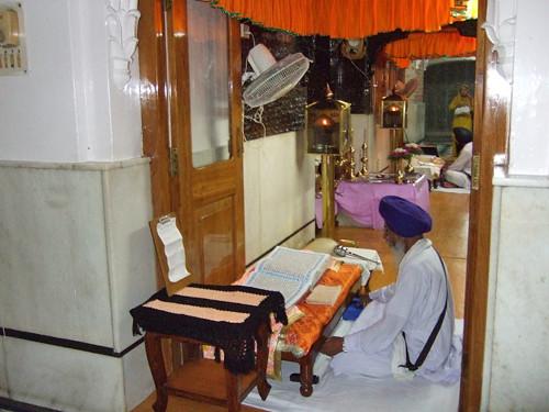 Sirhind (Fatehgarh Sahib)   This is where Guru Gobind ...