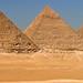 Egypt pyramids 2