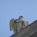 Above San Giorgio Maggiore