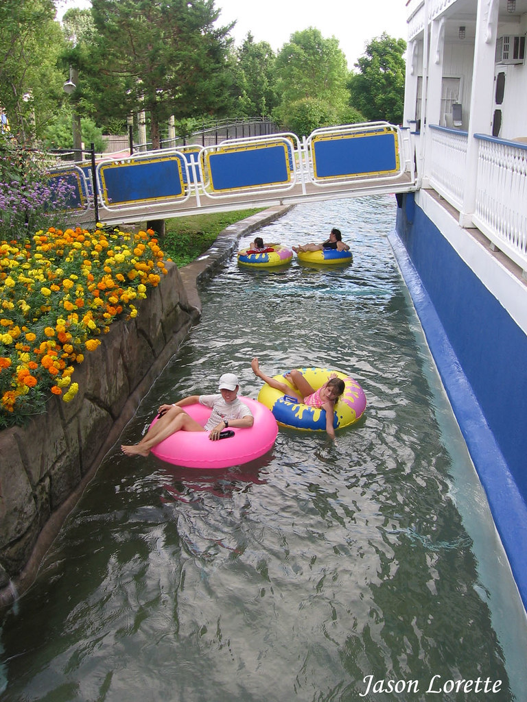 Magic mountain coupons nb