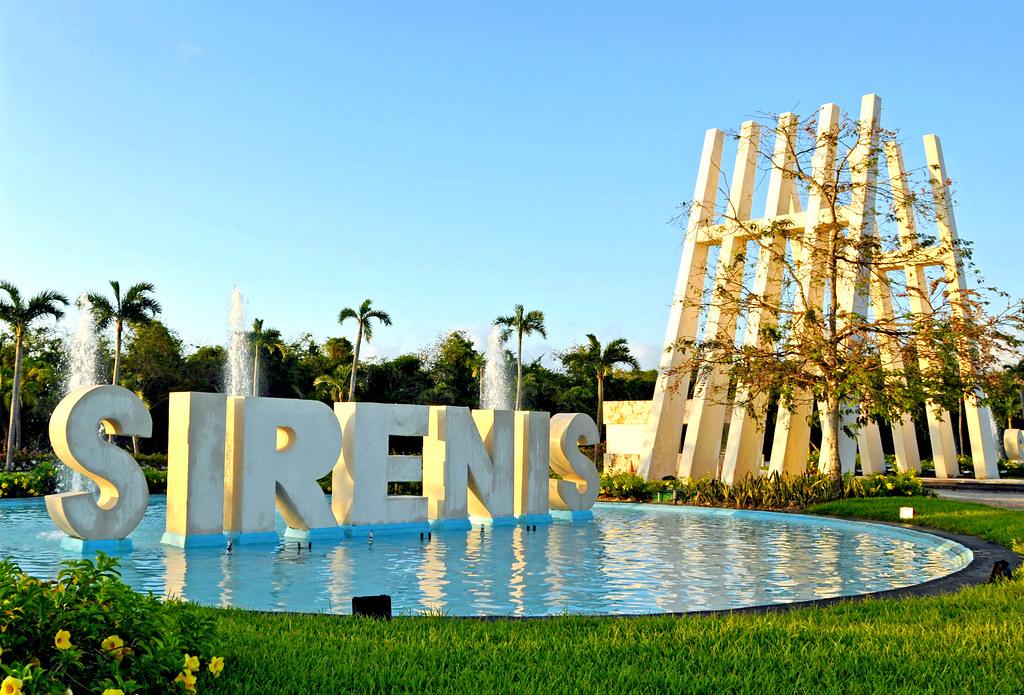 Hotel Riviera Resort And Spa Alanya