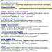 Google Twiglets