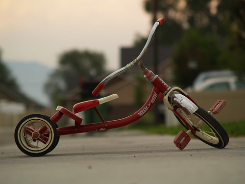 Radio Flyer Bike >> photos the commons 20under20 galleries world map app ...