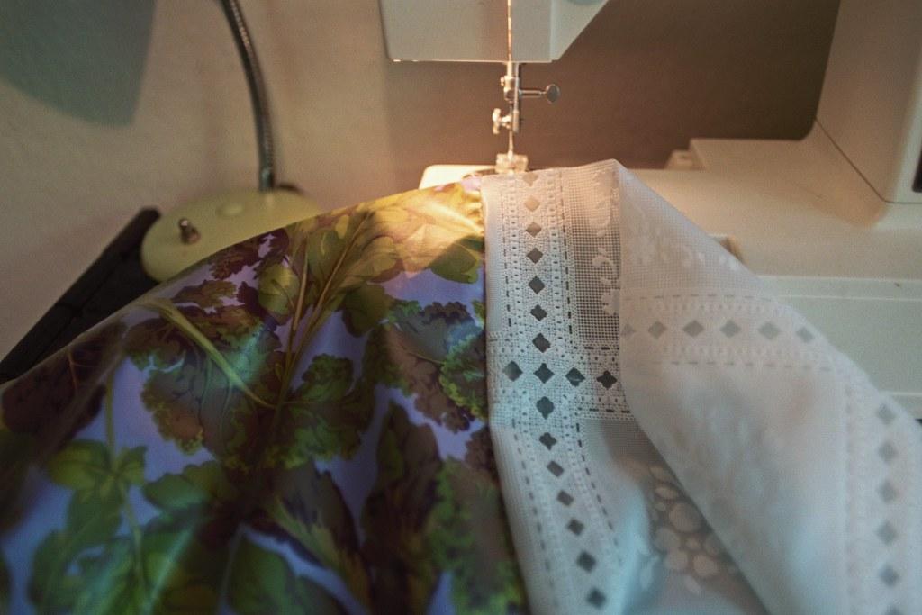 Joann S Fabrics Prills For Crafting