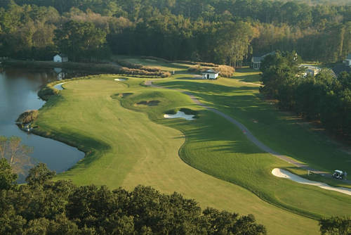 Myrtle Beach Golf And Yacht Club Hoa Dues