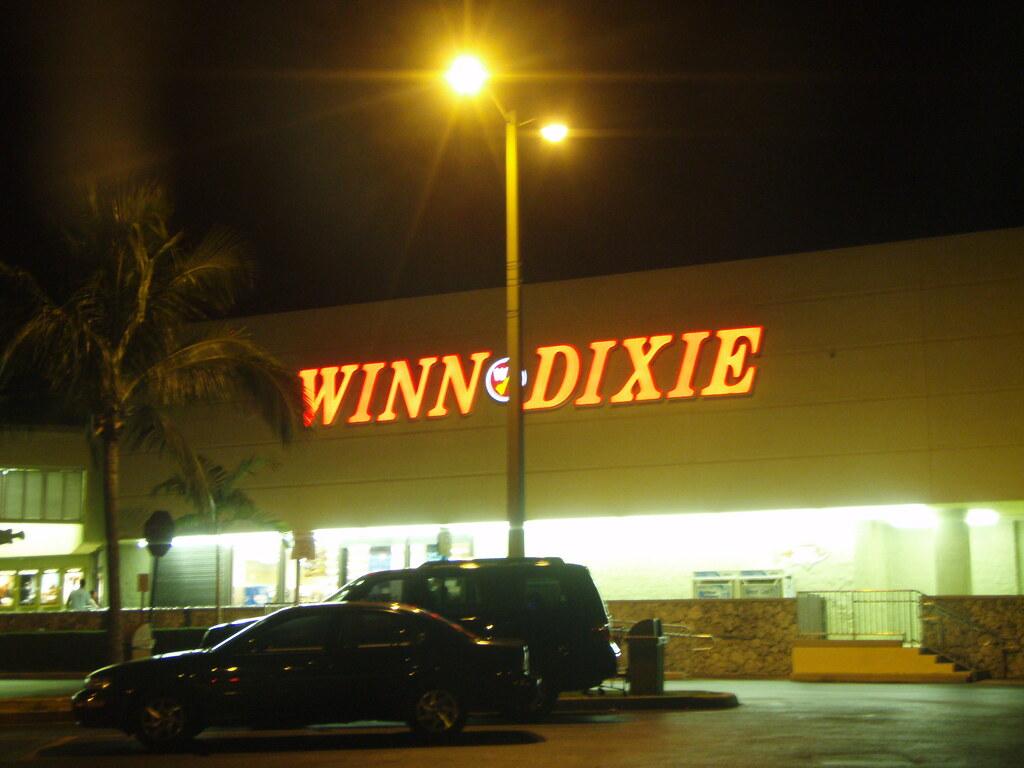 Winn Dixie Com Delray Beach Weekly Ad