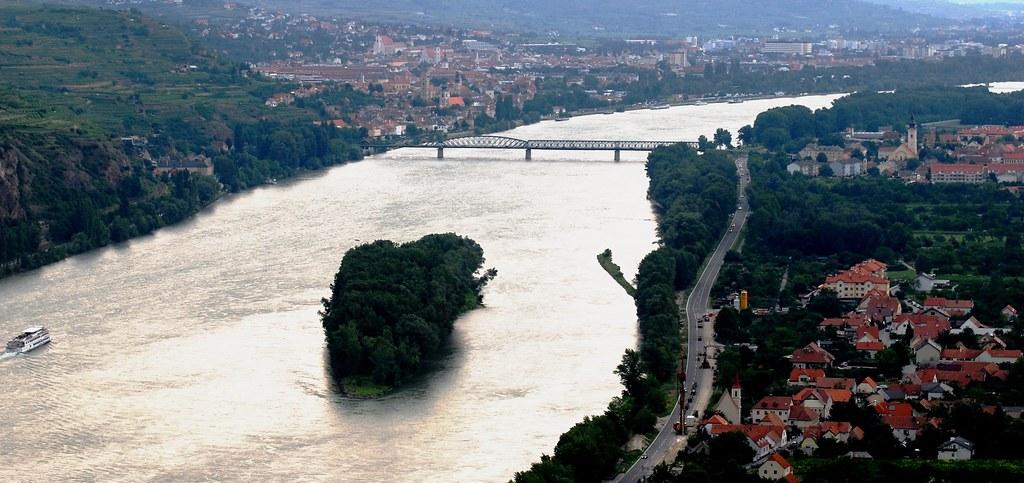 Singler Krems Donau