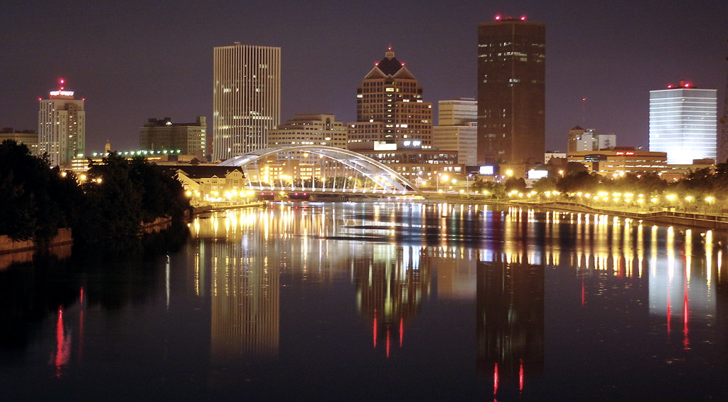 rochester, new york, rochester hotels, hotels in rochester, ny