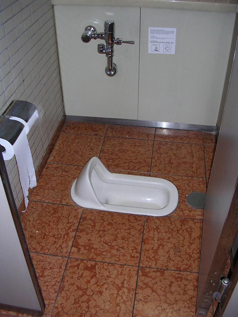 les toilettes japonaises b campeau5 flickr. Black Bedroom Furniture Sets. Home Design Ideas