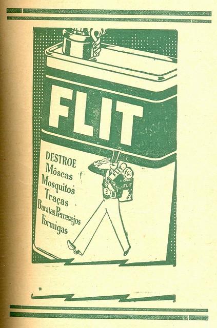 Ilustração, No. 110, Julho 16, 1930 - 6a