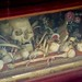 The Bones of St. Adalbert - detail