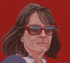 Maureen Nathan JKPP by randyjohnson052000