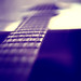acoustic freelensing 2