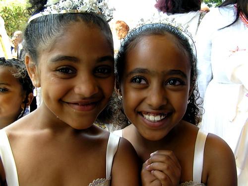Eritrean Wedding Iv Flickr Photo Sharing