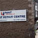 Pant Repair Centre