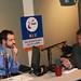 """Host John Dankosky & John Rathgeber on """"Where We Live"""""""