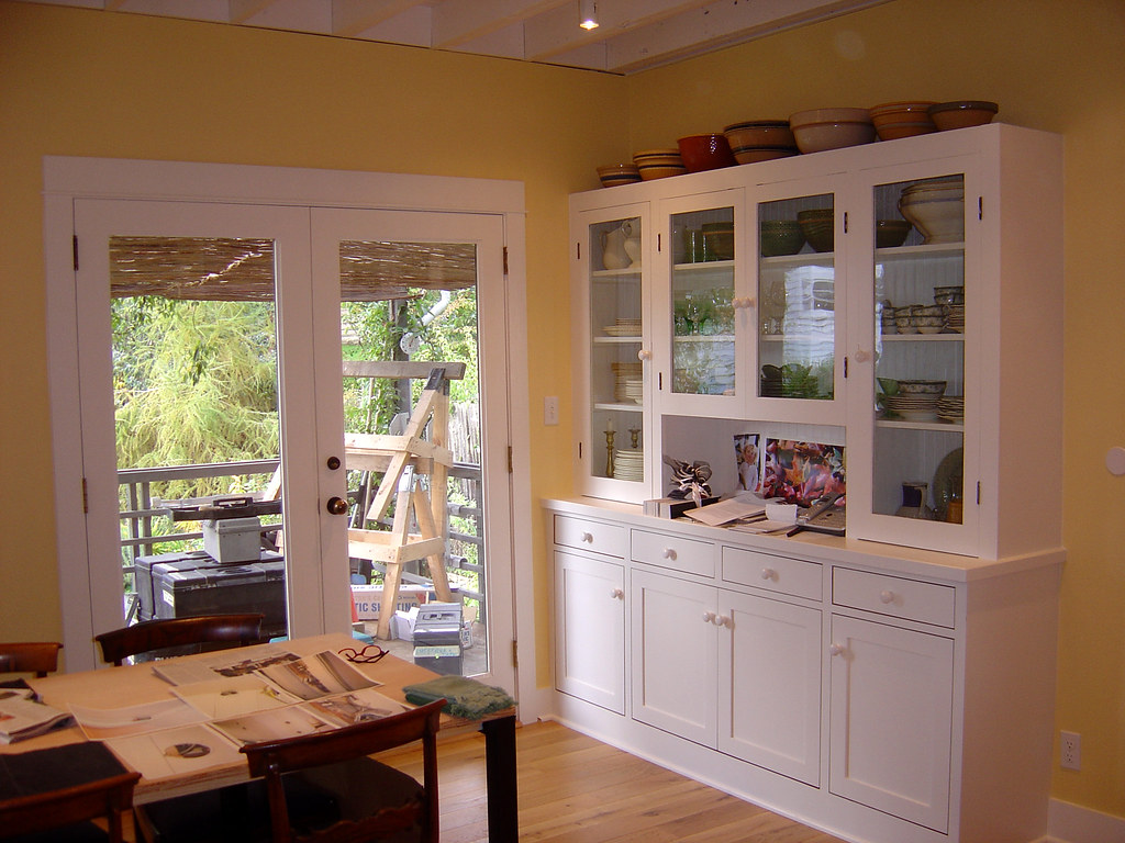 Kitchen Cabinet Refinishing In Reno Sparks Nv