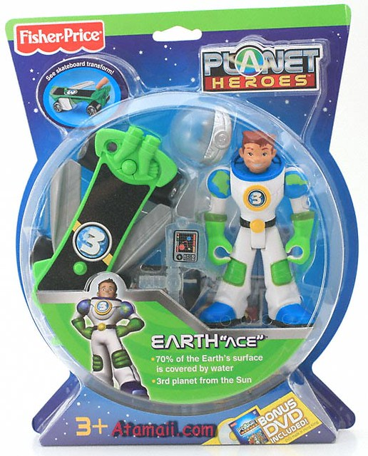 Recommend fisher price planet heroes toys sorry, that