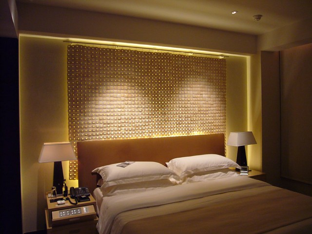 mood lighting bedroom ben lee flickr 16469 | 935346145 67ea1195cd z zz 1