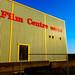 St Austell Film Centre