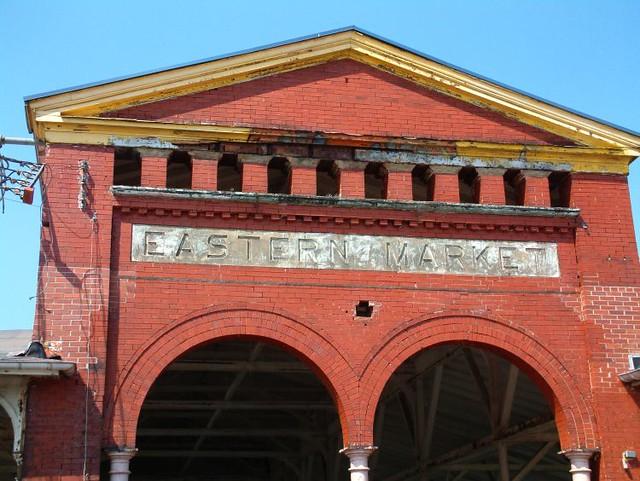 detroits historic eastern market - 500×376