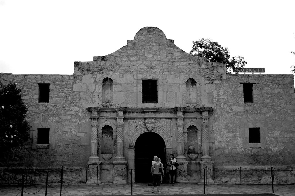 Is Alamo A Good Car Rental Company