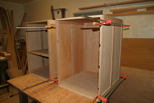 Kitchen Base Cabinet Height From Floor