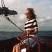 Sailing 1948