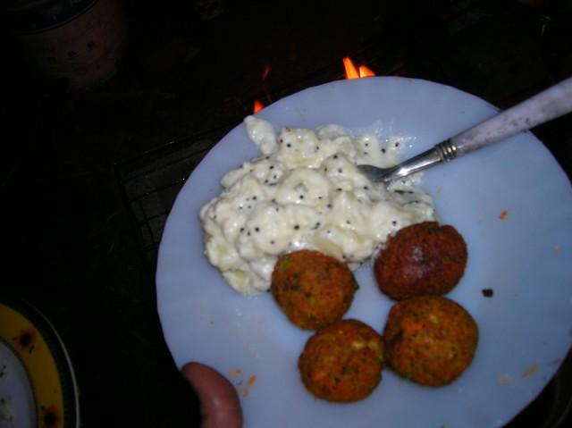2007 06 17 huerta taller cocina indu plato 7378 jpg flickr for Cocina 1 plato